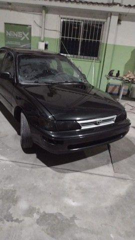 Corolla 1995 - Foto 6