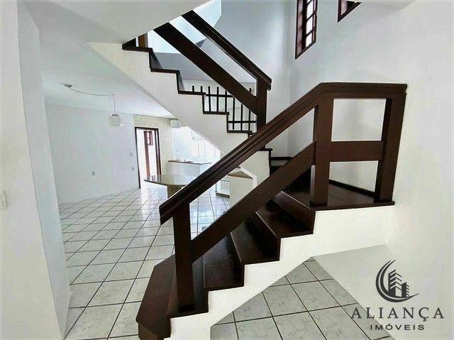 Casa à venda no bairro Balneário - Florianópolis/SC - Foto 13