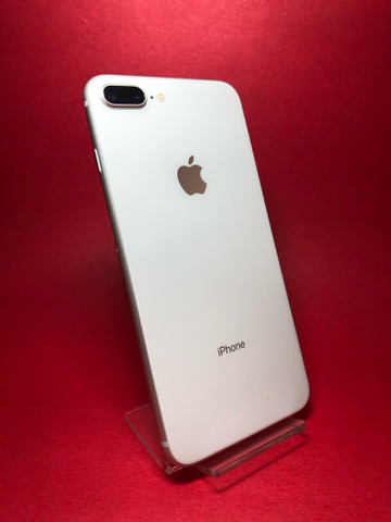 iPhone 8 Plus 64Gb Silver  - Foto 3