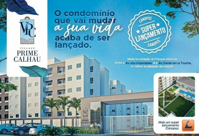 P/M:  O que você procura Casa, Apartamento? Perto da praia ou em outros bairros? - Foto 5