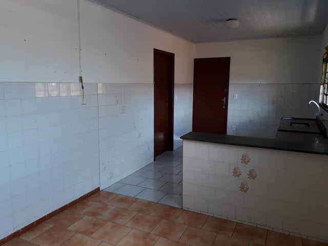 Vendo casa em Monteiro Lobato - Foto 9