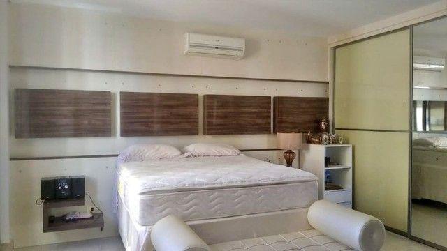 Apartamento à venda, EDF JUSSARA CUNHA no Jardins Aracaju SE - Foto 8