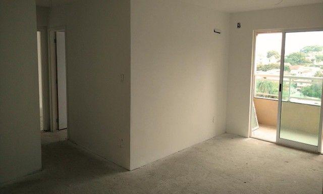 Apartamento à venda Residencial Paraíba do Sul 2 quartos, em Paraíba do Sul, RJ - Foto 5
