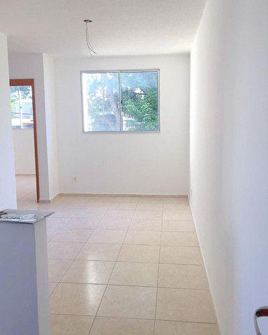 Vendo Agio no condomínio Parque chapada Bandeirantes (agenda sua visita ) - Foto 17
