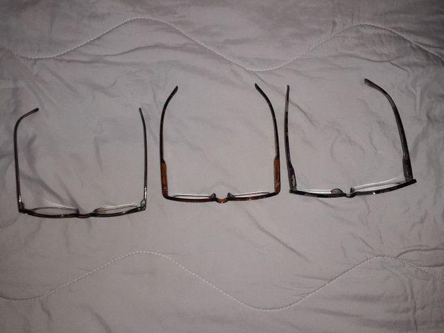 Oculos femininos  - Foto 2