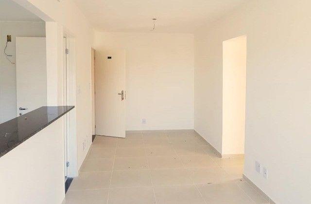 Apartamento à venda Residencial Paraíba do Sul 2 quartos, em Paraíba do Sul, RJ - Foto 2