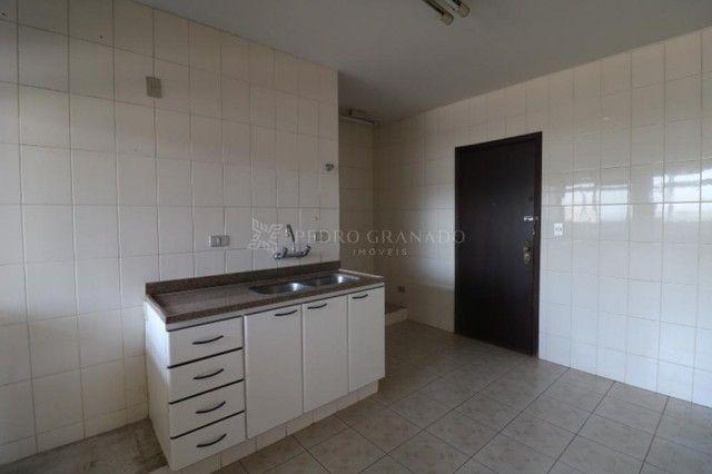 Apartamento Edf Central - Foto 4
