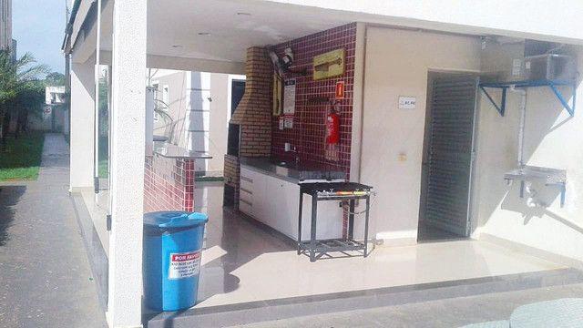 Vendo Agio no condomínio Parque chapada Bandeirantes (agenda sua visita ) - Foto 8