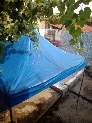 Tenda 3x3 - Foto 3