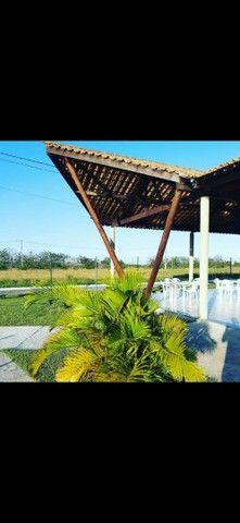 TERRENO CAMINHO DA PRAIA RESIDENCE CLUBE<br> - Foto 7