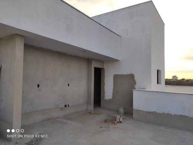 Cobertura à venda com 2 dormitórios cod:5873 - Foto 7