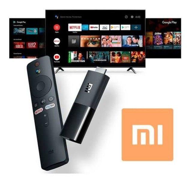 Xiaomi Mi Tv  Stick  Full Hd  - Foto 2