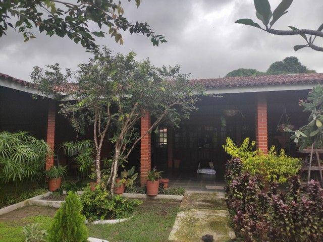 Excelente Casa em Aldeia  - Foto 20