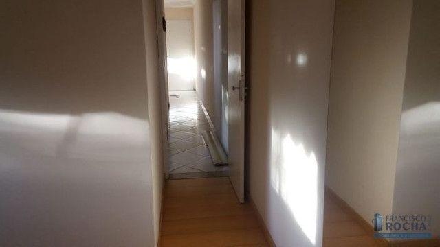 Vendo Apt Itapuã, VV 2 quartos - Foto 6