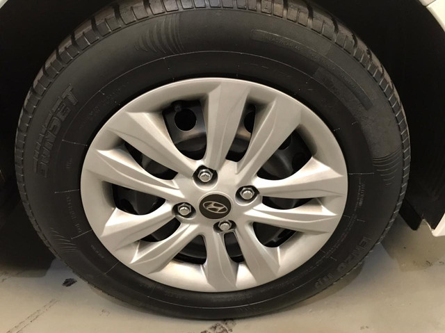 Hyundai/hb20 1.6 sedan ano 2014 completo  - Foto 13
