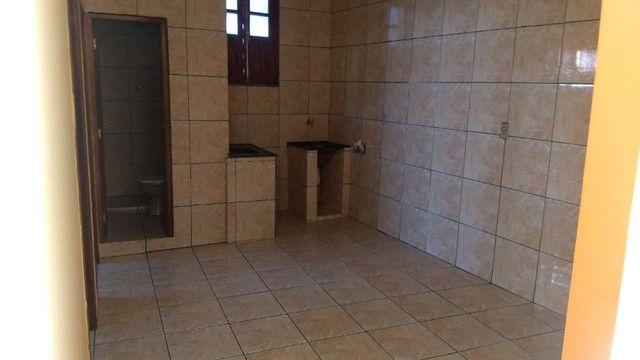 Residencial Roca, 1/4, 2/4 e 3/4, com ou sem garagem você decide! - Foto 14