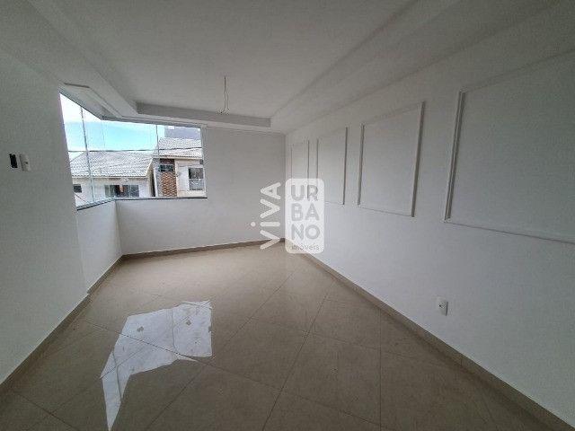 Viva Urbano Imóveis - Apartamento no Mata Atlântica (Jd. Belvedere) AP00404 - Foto 5