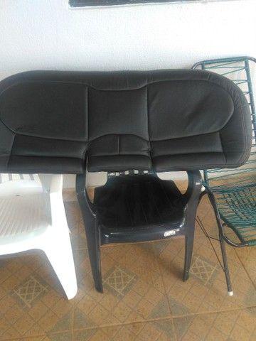 banco de assento de automóvel Onix HBS 4 w - Foto 3