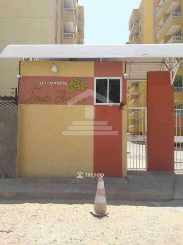 32 Apartamento no Cristo Rei com 02 suítes, Lazer completo!(TR30782) MKT - Foto 7