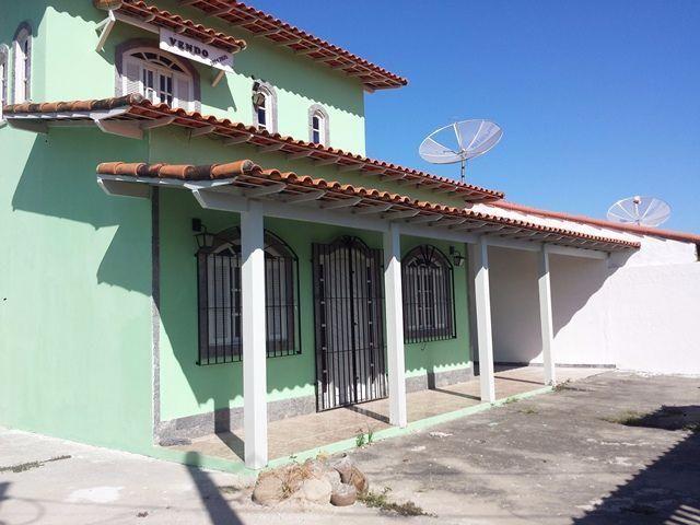 Casa duplex em Canellas City - Foto 2