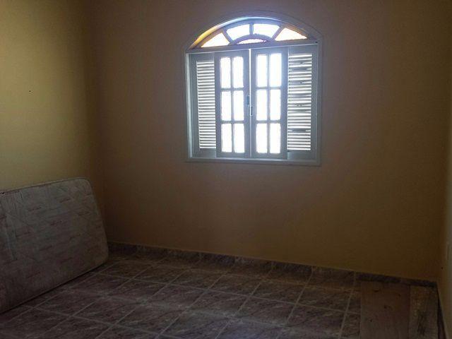 Casa duplex em Canellas City - Foto 10