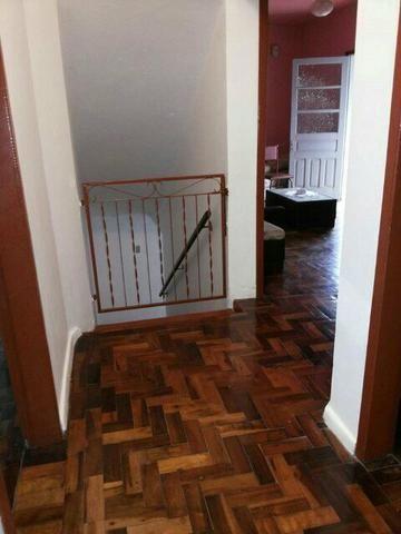 Predio em Urubici sc /Apartamento Urubici SC - Foto 4