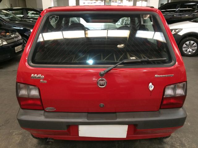 fiat uno juiz de fora olx with Oferta Fiat Uno Fire Economy 2011 Flex 4 Portas Ipva 2017 Pago 330617733 on Fiat Uno 283544821 as well Peugeot 307 Conversivel Impecavel 385884619 moreover Yamaha Rd 135 Rd 293682159 likewise Uno 334587455 together with Fiat Uno Way 1 0 480775096.