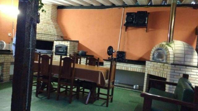 Chácara - Santa Isabel - 4 Dormitórios (rechfi895033) - Foto 7