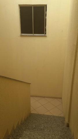 Bento Ribeiro - 10.355 Apartamento com 01 Dormitório e Garagem - Foto 11
