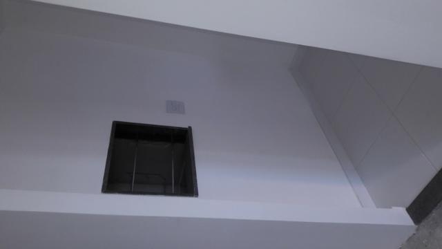 Apartamento Humaitá Arena do Grêmio - Foto 20