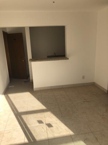 Residencial eldorado - Foto 3