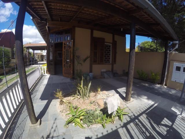 Loja comercial para alugar em Niterói, Canoas cod:BD3470
