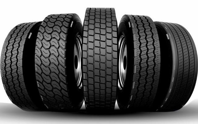 Compre pneus direto da Distribuidora! Linha passeio, carga, caminhão e máquinas! - Foto 2