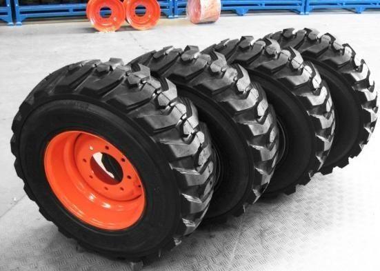 Compre pneus direto da Distribuidora! Linha passeio, carga, caminhão e máquinas! - Foto 3