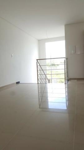Parkville Residence , pronta para morar ou na planta. Diversas opções, agende uma visita - Foto 7