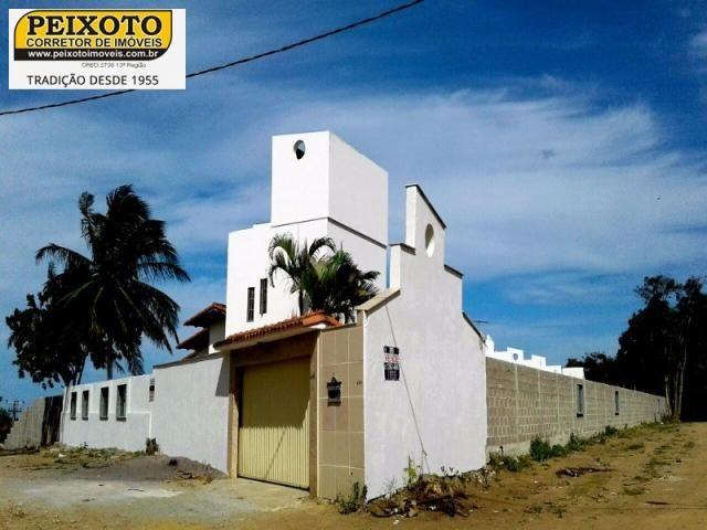 Loja comercial à venda com 1 dormitórios em Santa monica, Guarapari cod:AR00001 - Foto 8