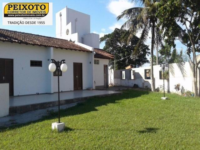 Loja comercial à venda com 1 dormitórios em Santa monica, Guarapari cod:AR00001 - Foto 9
