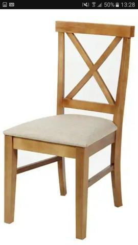 Compro cadeiras!