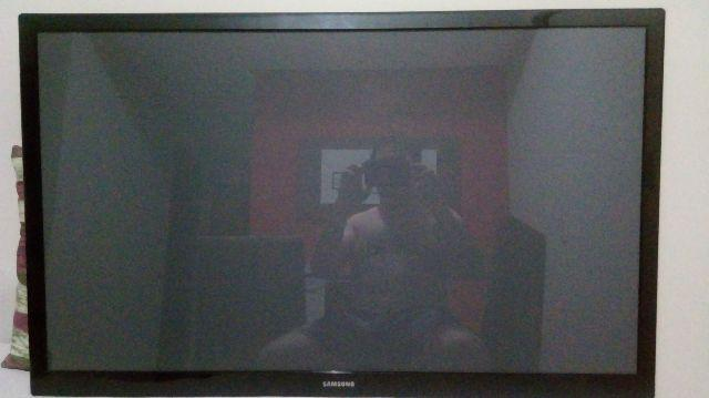 TV 43 Polegadas Samsung