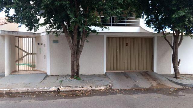 SO0206-Venda-Sobrado-Palmas-TO