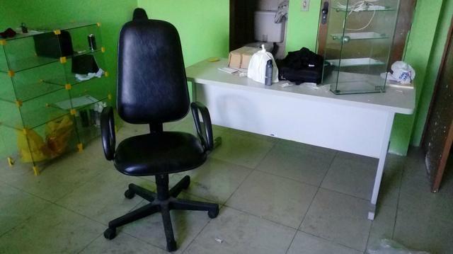 Biro escritorio