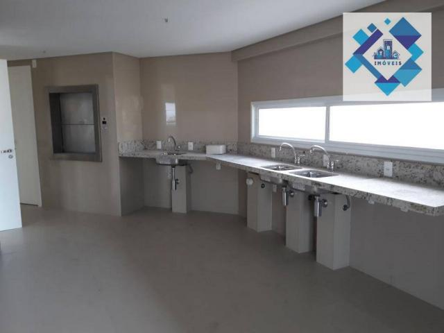 Apartamento 344m² no Guararapes - Foto 10