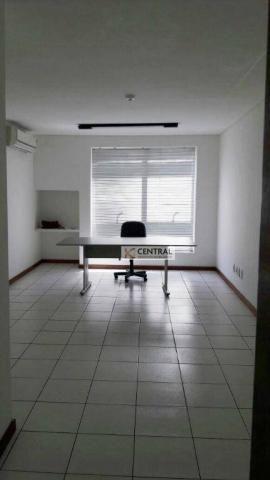 Sala comercial à venda, Caminho das Árvores, Salvador - SA0018.