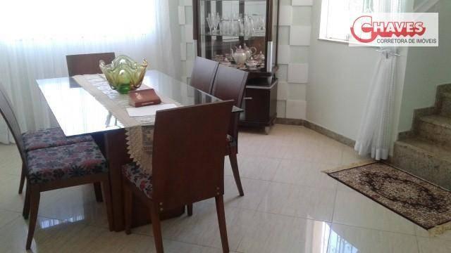 Casa Venda  Condomínio  Arauá - Barra Grande - Foto 19