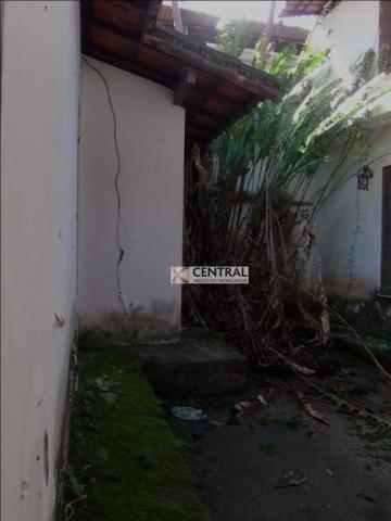 Casa comercial à venda, Pernambués, Salvador - CA0182. - Foto 13