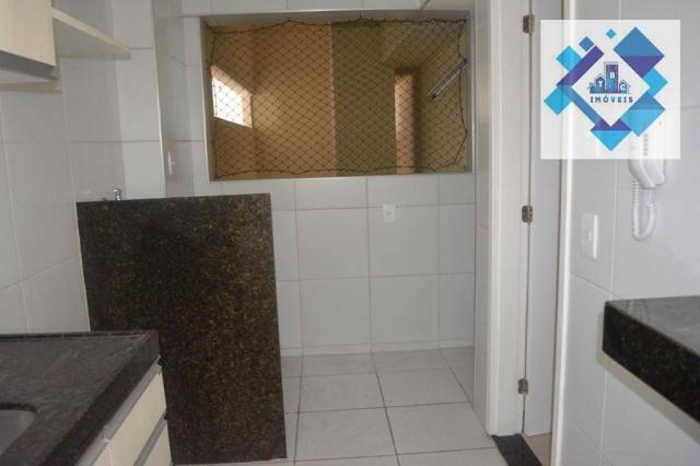 Apartamento 87m²-Fátiama, melhor oportunidade! - Foto 6