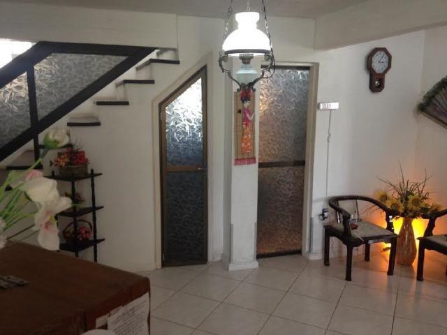 Vendo ou Troco casa em Cidreira à 150m do Mar - Foto 15