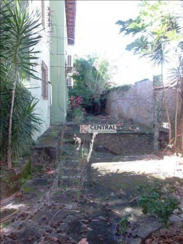 Casa comercial à venda, Pernambués, Salvador - CA0182. - Foto 11
