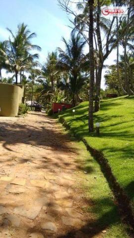 Casa à venda em Itacaré - Foto 18