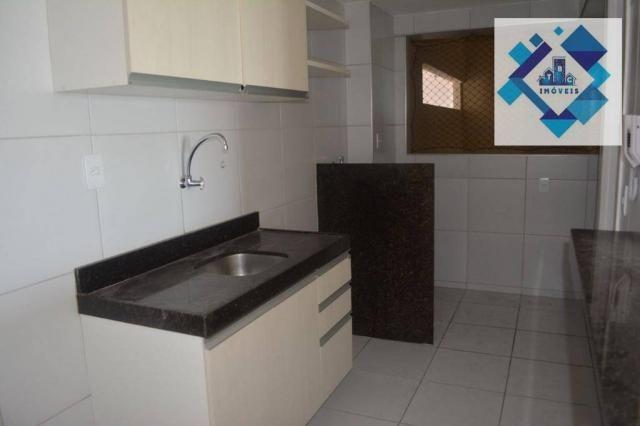 Apartamento 87m²-Fátiama, melhor oportunidade! - Foto 7